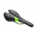 Selle Giant CONTACT SL NEUTRAL 2018