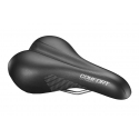 Selle Giant COMFORT 2018
