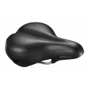 Selle Giant CONNECT CITY UNISEX 2018