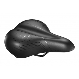 Selle Giant CONTACT CITY UNISEX 2018