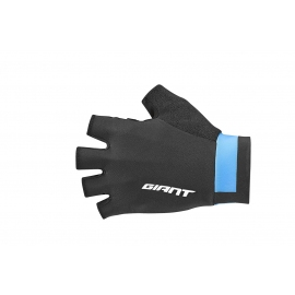 Gants courts Giant ELEVATE 2018