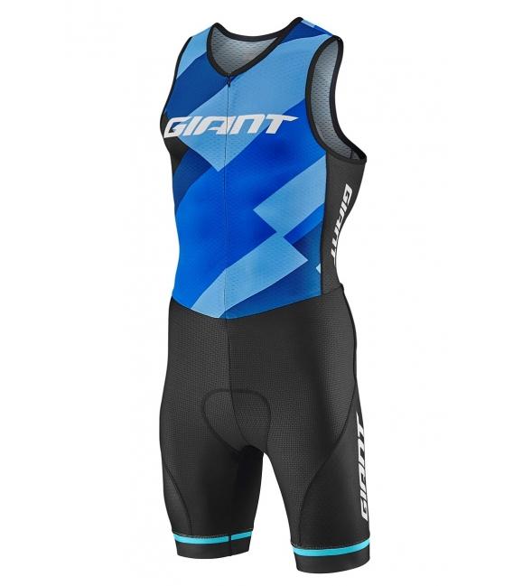 Combinaison triathlon Giant ELEVATE 2018