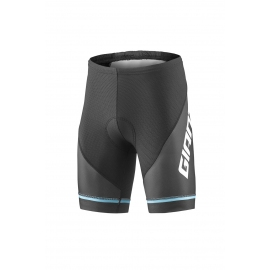 Short triathlon Giant ELEVATE 2018