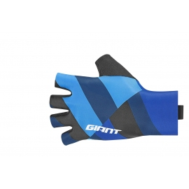 Gants triathlon Giant ELEVATE 2018