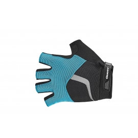 Gants courts Giant RIVAL 2018