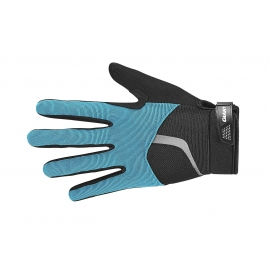Gants longs Giant RIVAL 2018