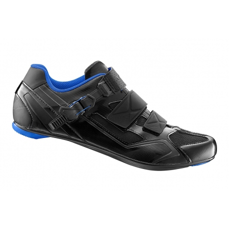 Chaussures Giant PHASE 2 2018