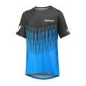 Maillot manches courtes Giant TRAVERSE 2018
