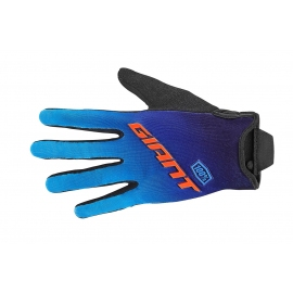 Gants longs Giant TRAVERSE 2018