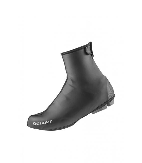 Couvre chaussures Giant Mi-saison 2018