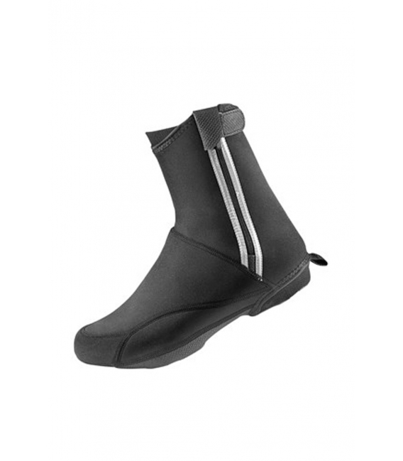 Couvre chaussures Giant Hiver Neoprene 2018