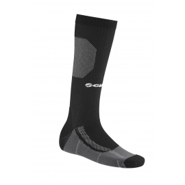Chaussettes de compression Giant ACTIVE 2018