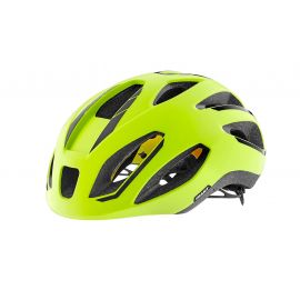 Casque route Giant ILLUME 2018
