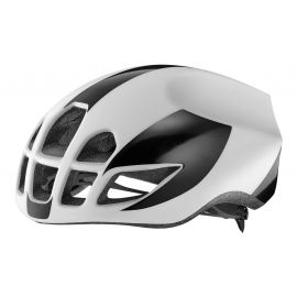 Casque route Giant PURSUIT 2018