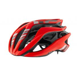 Casque route Giant REV 2018