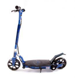 Trottinette électrique enfant SXT 100 bleu 2018