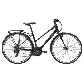 Vélo de ville Giant LIV Alight 3 City 2018