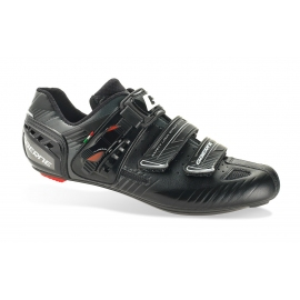 Chaussures route Gaerne G.MOTION BLACK 2018