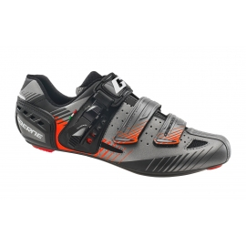 Chaussures route Gaerne G.MOTION ANTHRACITE 2018