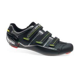 Chaussures route Gaerne G.RECORD BLACK 2018