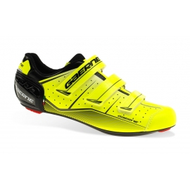 Chaussures route Gaerne G.RECORD YELLOW  2018