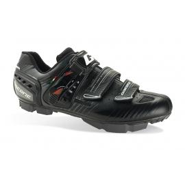 Chaussures VTT Gaerne G.RAPPA BLACK 2018