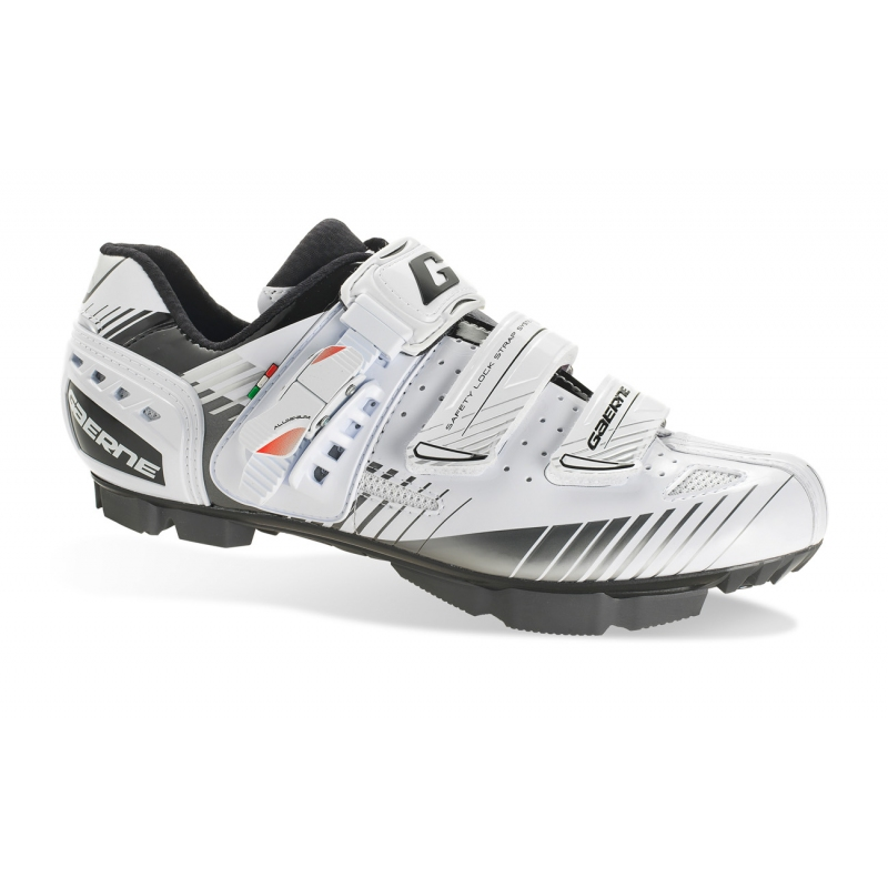 G RAPPA chaussures de VTT BFmIQ