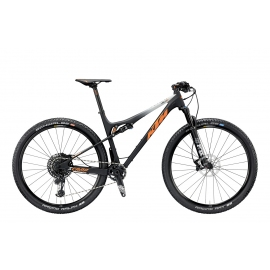 VTT KTM SCARP 29 ELITE 12 2019