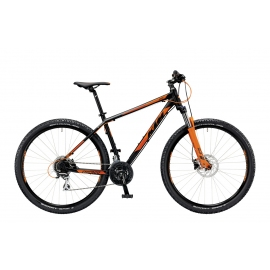 VTT KTM CHICAGO 29.24 Disc H 2019
