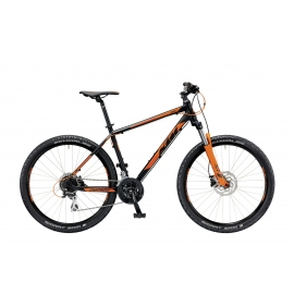 VTT KTM CHICAGO 27.24 Disc H 2019