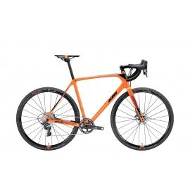 Vélo de route KTM CANIC CXC 11 2019