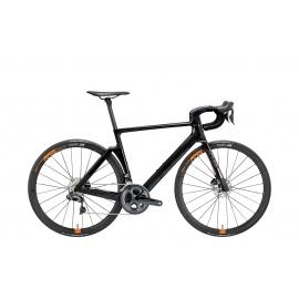 Vélo de route KTM REVELATOR LISSE MASTER 2019
