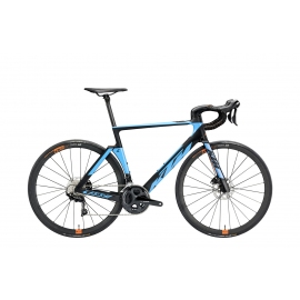 Vélo de route KTM REVELATOR LISSE ELITE 2019