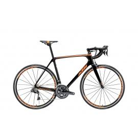 Vélo de route KTM REVELATOR MASTER Di2 2019