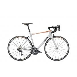 Vélo de route KTM REVELATOR 4000 2019