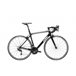 Vélo de route KTM REVELATOR 3300 2019