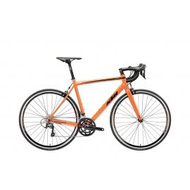 Vélo de route KTM STRADA 1000 2019