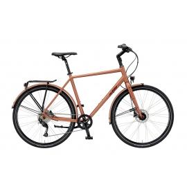 Vélo de ville KTM OXFORD 28.9 2019