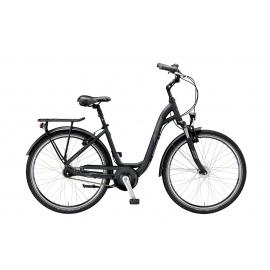Vélo de ville dame KTM CITY LINE 26.7 2019