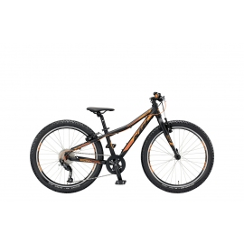 VTT enfant KTM WILD SPEED 24.9 2019