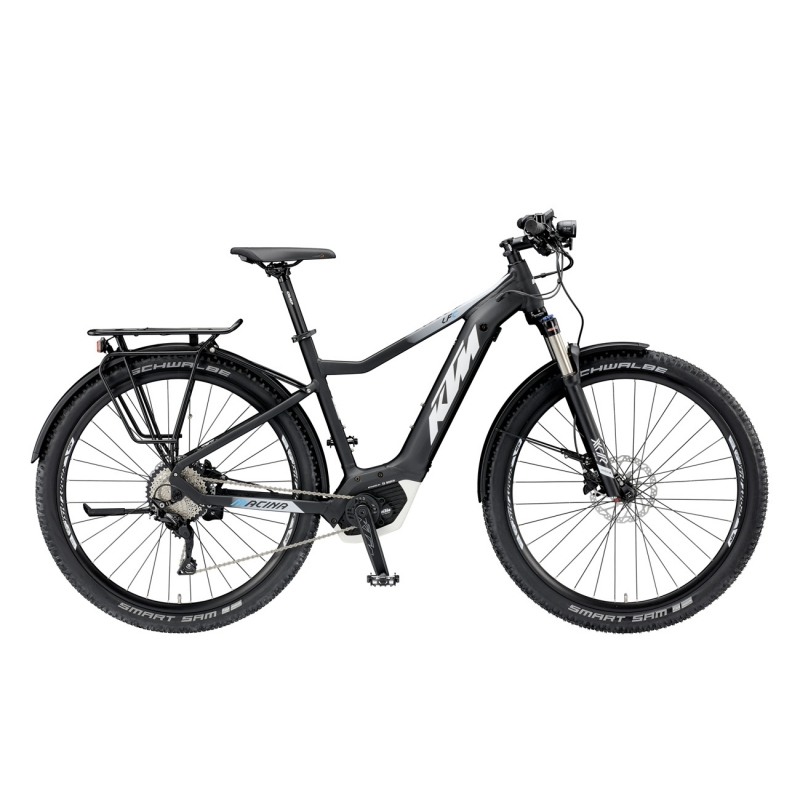 vtt assistance lectrique ktm macina race lfc 2019 my velo. Black Bedroom Furniture Sets. Home Design Ideas