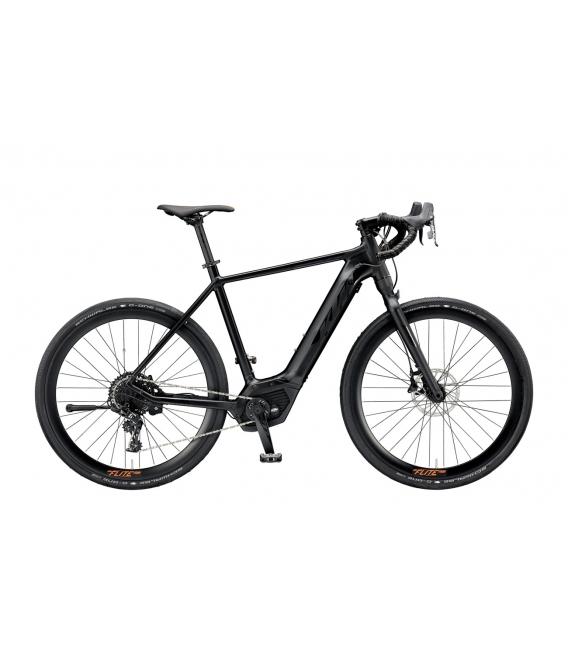 Vélo à assistance électrique KTM MACINA FLITE 11 CX5 2019