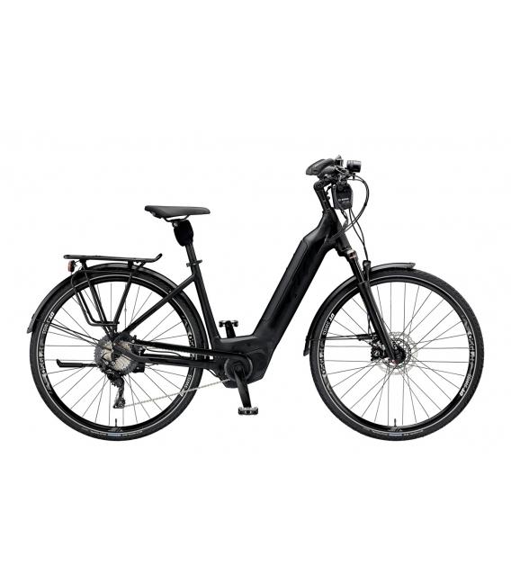Vélo à assistance électrique KTM MACINA CITY ABS 11 P5 PT 2019