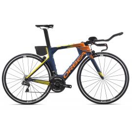 Vélo de triathlon Orbea ORDU M20iTEAM 2019