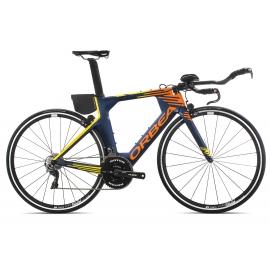 Vélo de triathlon Orbea ORDU M10TEAM 2019