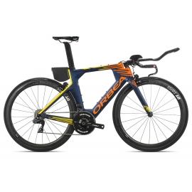 Vélo de triathlon Orbea ORDU M10iTEAM 2019
