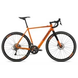 Vélo de route à assistance électrique Orbea GAIN D50 2019