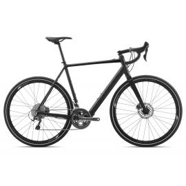 Vélo de route à assistance électrique Orbea GAIN D30 2019