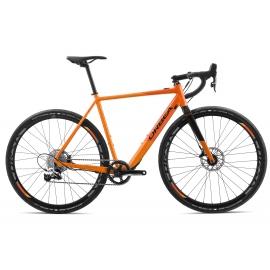 Vélo de route à assistance électrique Orbea GAIN D31 2019