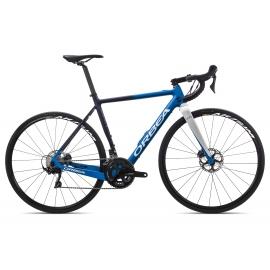 Vélo de route à assistance électrique Orbea GAIN M30 2019